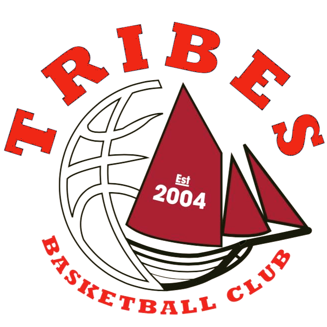 Tribes Basketball Club Galway
